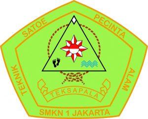 logo_tekniksatoe_pecinta_alam