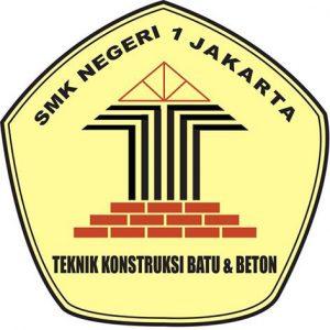 Teknik Konstruksi Batu Beton